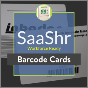 SaaShr Workforce Ready product image