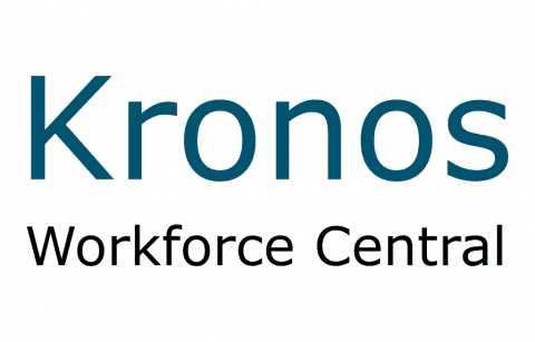 Kronos Workforce Central-Text 1024x655