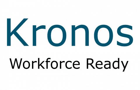 Kronos Workforce Ready-Text 1024x655