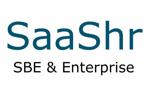 SaaShr-Text 1024x655