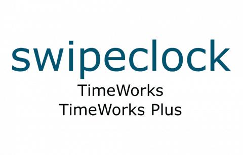 Swipeclock-Text 1024x655