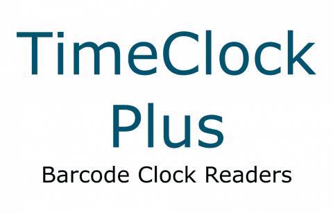 TimeClock Plus-Text 1024x655