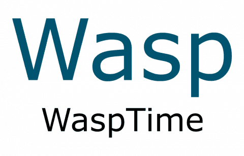 Wasp-Text 1024x655