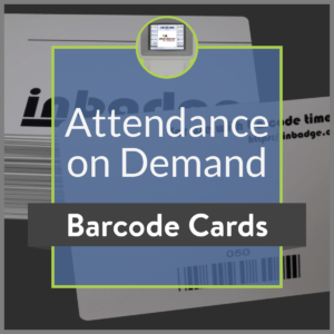 Attendance On Demand product image