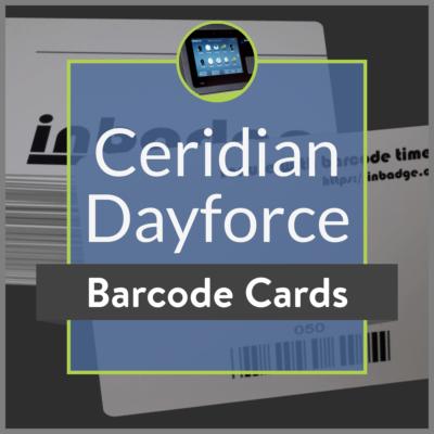 Ceridian Dayforce product logo