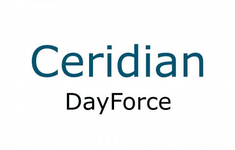 Ceridian DayForce 1024x655