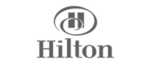 Logo1_H