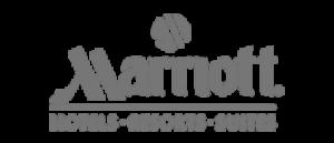 Logo2_M