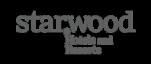 Logo3_S