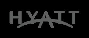 Logo4_Hy