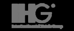 Logo5_I