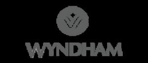 Logo6_W
