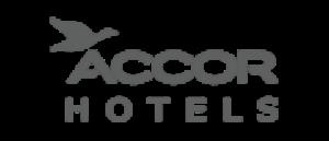 Logo7_A