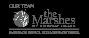 Logo9_Mar