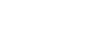 inbadge, llc – Card Services